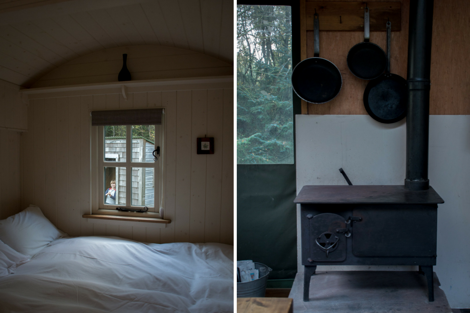 BLENCATHRA canopyandstars lake district littlegreenshed blog