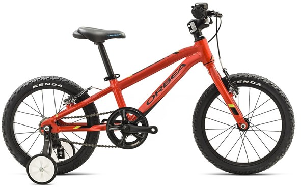 Kids Bike Buying Guide - orbea-mx-16-2017-kids-bike-94731-zoom