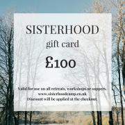 sisterhood-100