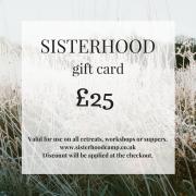 sisterhood-25