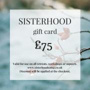 sisterhood-75