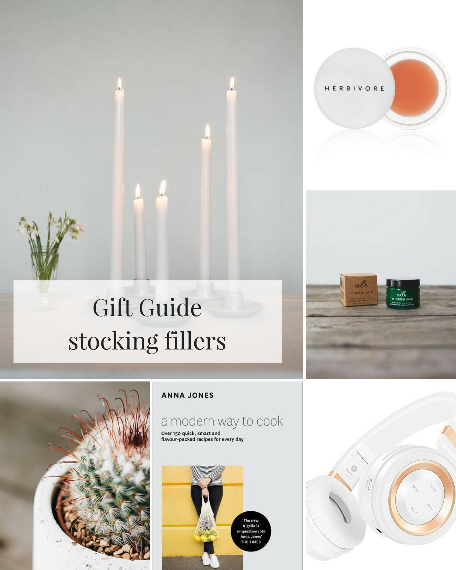 copy-of-gift-guide-stocking-fillers-1