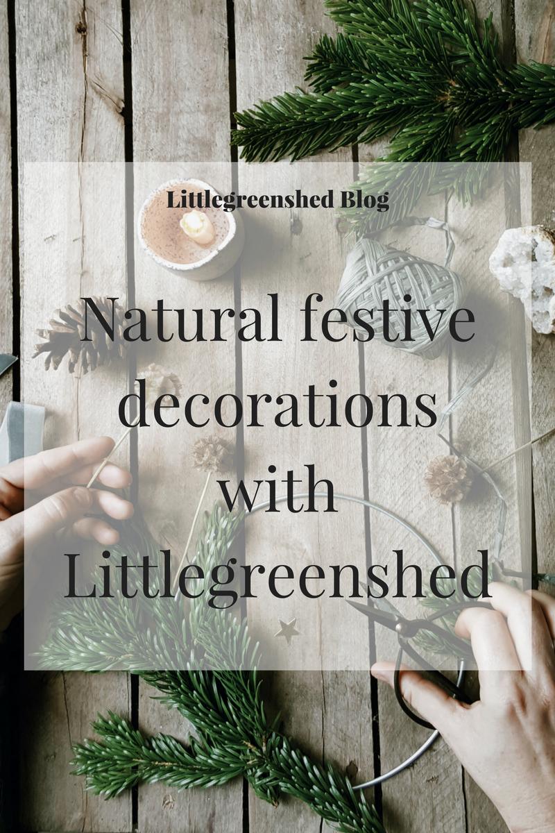 natural-decorations