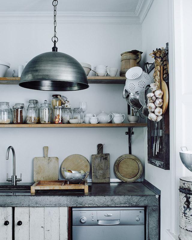 141017-SLM-Home-Kitchen-006-web-1600-px