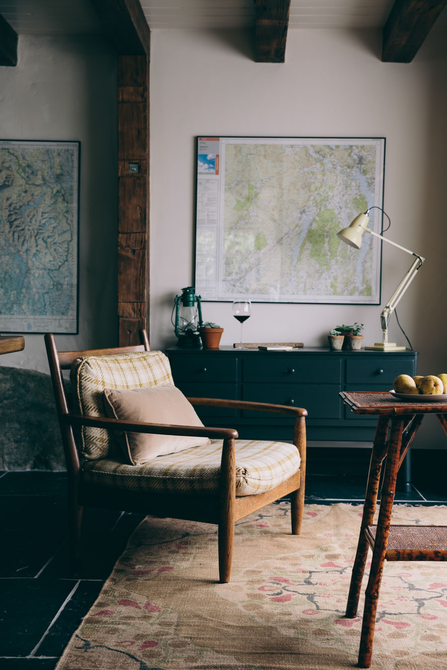 the-lake-district-interiors-steve-coogan-country-retreat-10