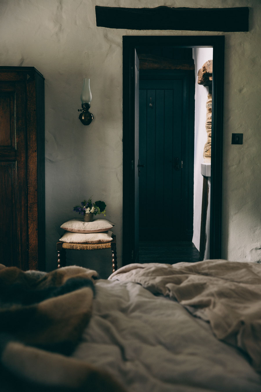 the-lake-district-interiors-steve-coogan-country-retreat-16