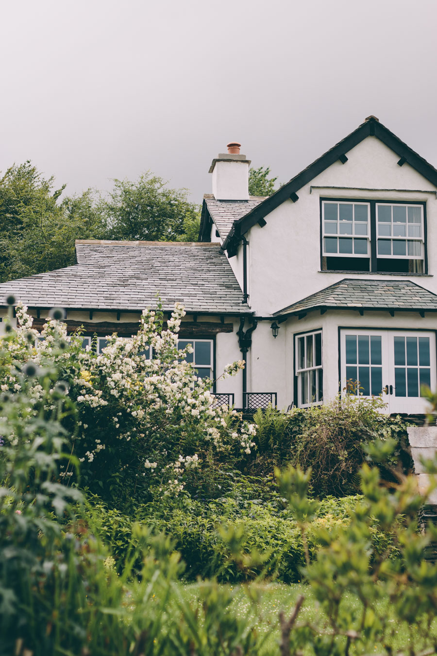 the-lake-district-interiors-steve-coogan-country-retreat-23